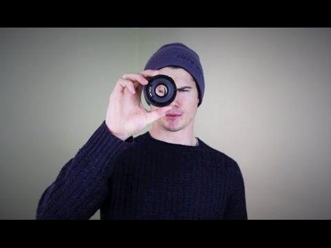 Best Travel Video Camera?