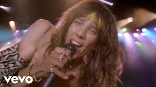 Tesla - Love Song(Music video by Tesla performing Love Song. (C) 1989 UMG Recordings, Inc., 2009-06-17T05:27:10.000Z)