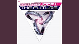 The Future (Rank 1 Remix)
