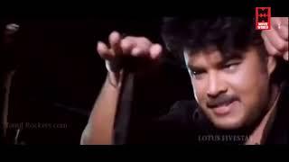 மரண காமெடி..வயிறு குலுங்க சிரிங்க இந்த காமெடி-யை பாருங்கள் # Tamil Comedy Scenes # Vadivelu Comedy