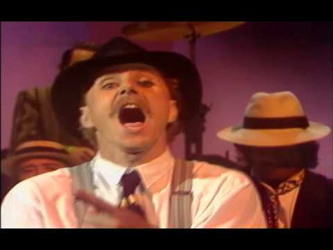 EAV - Heisse Nächte in Palermo 1986