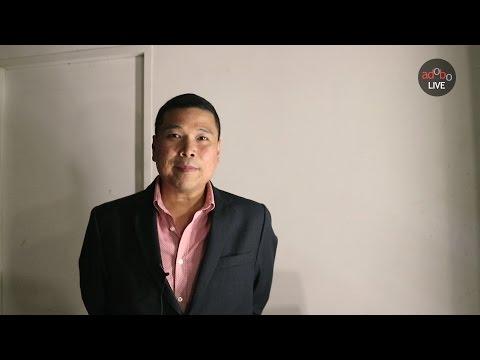 adoboLive: Xurpas founder Nix Nolledo