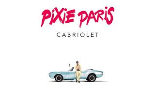 Pixie Paris - Cabriolet