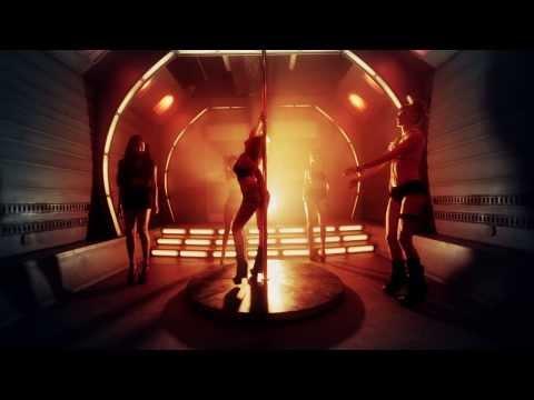 Super Set - Wet! (Official Video)