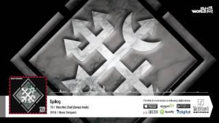Epilog - Reci Ako Znas (Bonus Track)