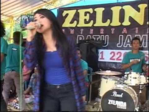 Kimcil Kepolen - Nita Savana = Zelinda Feat Reog Singo Bodro_ live Tunggulsari Pojok Mojogedang