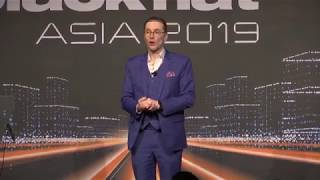Black Hat Asia 2019 thumb
