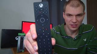 PDP Talon Media Remote for the Xbox One - Review