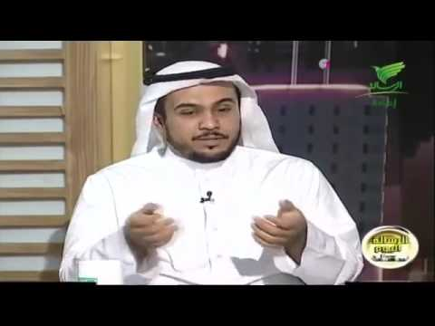 An interview about youth experience with Business in Saudi Arabia