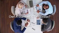 Outsourced Accounting, CFO and CPA in Stamford, CT