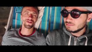 ВЬЕТНАМ НЯЧАНГ СЕРФИНГ |  ПЛЯЖ БАЙ ЗАЙ / Видео