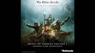 Baixar 2. Soul-Shriven in Cyrodiil | The Elder Scrolls Online: Music of Tamriel, Vol. 1 OST
