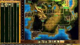 Zagrajmy w Jagged Alliance 2 v1.13 #07 - Mała wtopa z samoobroną