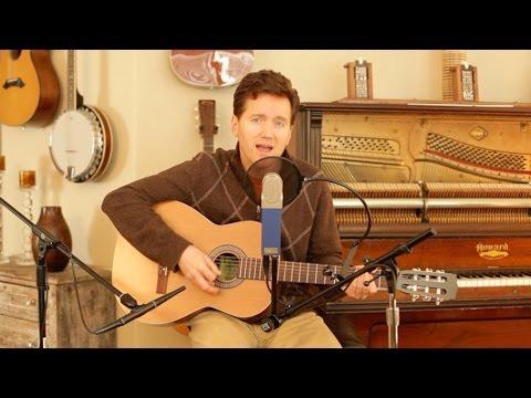 Glorious Guitar Chords David Archuleta Khmer Chords