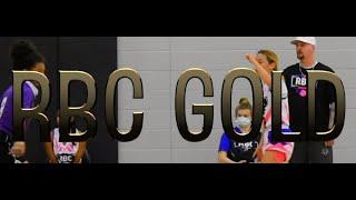 RBC GOLD NTBL 2