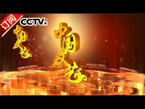 《中国文艺》 20170321 草根大舞台 | CCTV-4