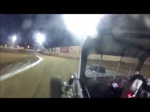 Ventura Raceway 6/10/17 Silver Cup #2
