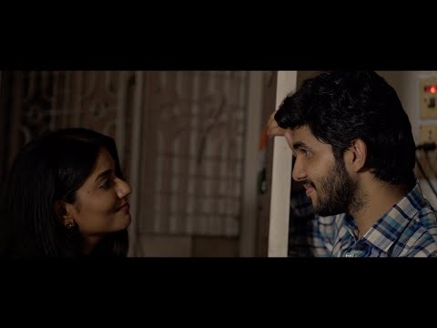 Alisha   A Childhood Crush   Short Film   Ft. Yahya Bootwala, Sainee Raj   By Sajal Kumar