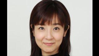 このビデオの情報藤田朋子の夫 つき合う前に「うわあ!」と携帯電話を切...
