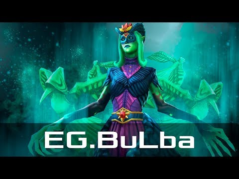 Repeat EG BuLba — Death Prophet, Safe Lane (Jul 26, 2019