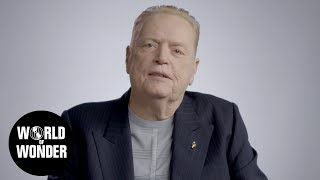 WOW Presents Clips: Larry Flynt on Surviving Gunshot