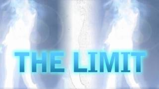 The Limit - DJ Stan Lee feat. Jenny McKay Thumbnail