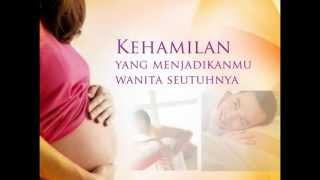 cara cepat hamil review tips bagaimana cara cepat hamil bersama dr rosdiana