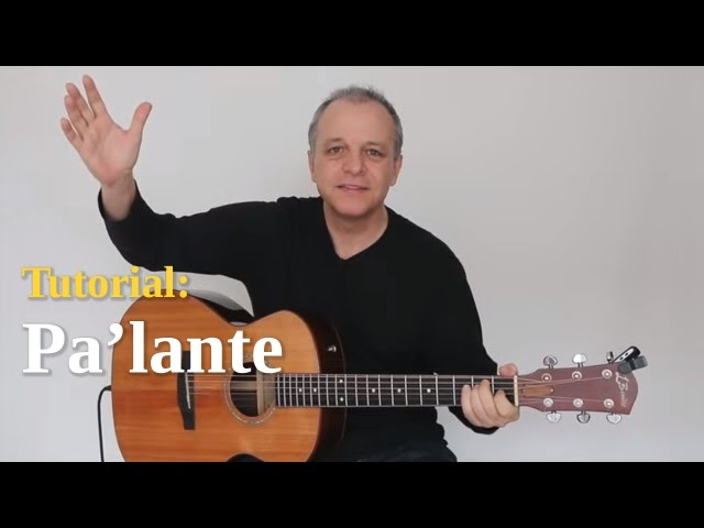 Alberto Plaza -