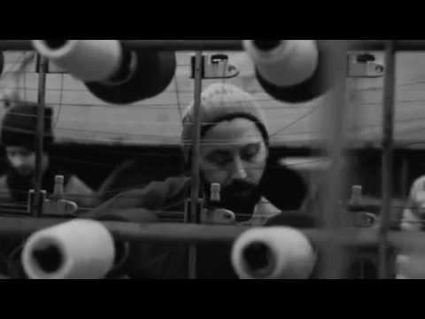 Leski - Bliżej [wideosesja]