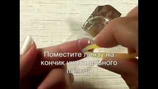 как одевать и снимать контактные линзы(, 2010-11-07T18:14:23.000Z)