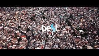 Hungria Hip Hop-Um Pedido (video clipe excluído do YouTube)