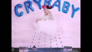 Melanie Martinez - Dollhouse (audio)