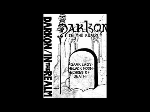 Darkon (pre-Wikka) (Can) - Dark Lady