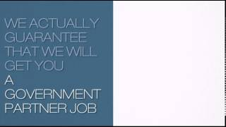 Government Partner jobs in New Hampshire