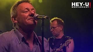 Wolfgang Ambros - Langsam wochs' ma z'amm [Live 2005]