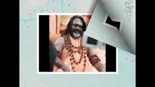 Love My Daati :- Daati Maharaj You Are My God