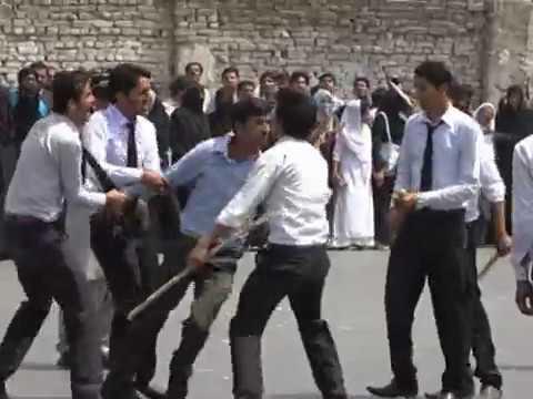 Download #updatesonair Student protest 2