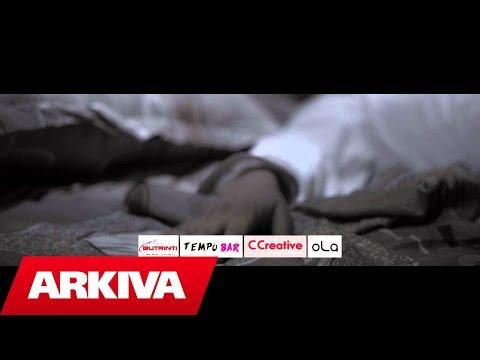 Butrint Rashiti - Pse (Official Video HD)