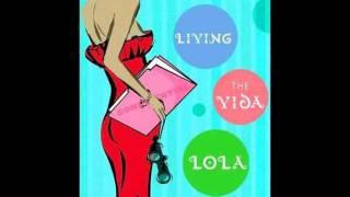 Lola Cruz Mysteries