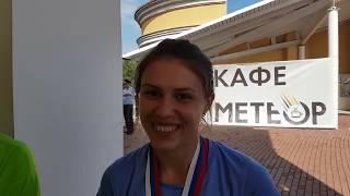 видео алексей зубаков спортивный аналитик