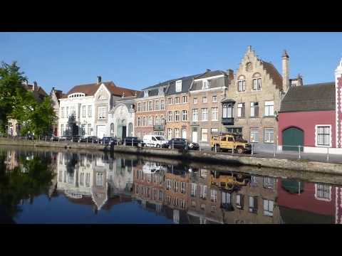 Best of Holland, Belgium and Luxembourg part 3