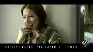 Unconditional Trailer for movie review at http://www.edsreview.com