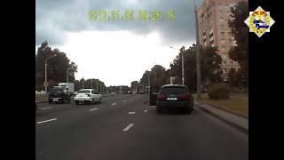 ДТП улица Аэродромная, 15.06.2015 thumbnail