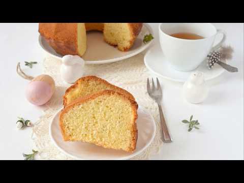 recette-:-gâteau-à-l'huile-d'olive