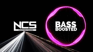 Andromedik - Let Me In [NCS Bass Boosted]