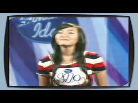 Rini Idol Audition