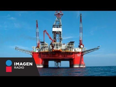 Refinación de petróleo no es un buen manejo presupuestal: Sergio Negrete / Primera Emisión