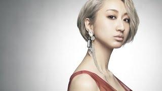 Ms.OOJA新曲が村上淳、林遣都ら出演の料理ドラマ主題歌に 2015年5月27日...