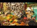 Отдых в Лазаревском Пляж цены на рынке День 1 часть 1 mp3