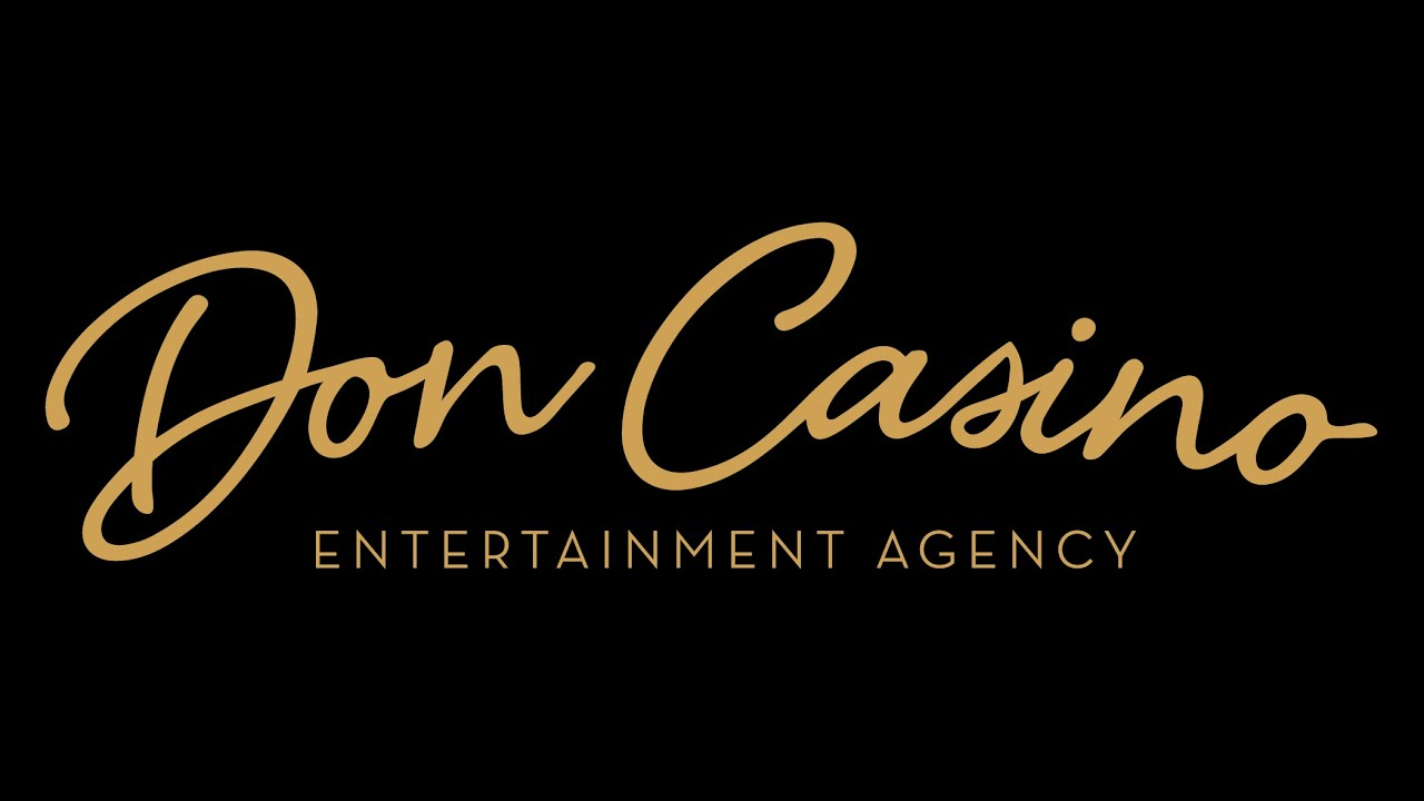 Don Casino